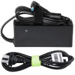 Green (Aano) Acer Acer laptop charger power adapter for 4736ZG 4738ZG E1-471G S2 4710 19V 3.42A 65W