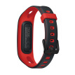 Huawei Honor Band 4 Smart Wristband Bracelet, Red