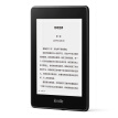 [New] new Kindle paperwhite e-book reader electronic paper book ink screen classic version fourth generation 6 inch wifi black 8G
