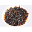 Promition China Mini Tuocha Yunnan Slimming Puer Tea Puerh health tea tin packaging Black Tea Flavor Pu'er Tea