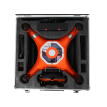 Waterproof Splash drone Quadcopter AUTO version Swellpro remote control aircraft