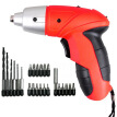 SANTO 9708 4.8V Electric Screwdriver Set Cordless Screwdriver Power Tools