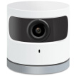 Xiaomi Hualai Xiaofang Xiaoyuan Smart Camera 1080P HD Support MiWiFi APP Night Vision Security Monitor