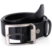 CATTLEOWN Men's Casual Leather Belt