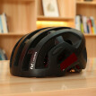 NeillieN Riding helmet ,bicycle integral forming safety helmet, pneumatic helmet,Cycling Helme,Bike Helmet,Safety hat