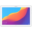 Honor pad 5 10.1 inch Tablet 4+64G WiFi Blue