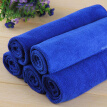 Yinglite More thick 30*70cm Microfibre Magic Cleaning Cloths car towel. Anti Bacterial Microfibre Cloths . towels car Cleaning