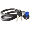 TONYON 484E bicycle lock