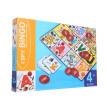 Spell Time Table Game Card English Learning Family Fun Puzzle Games Educational