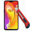 Oneplus 6 Tempered Glass Oneplus 6 Screen Protector 9H Protective film Explosion-proof Screen Protector For Oneplus6 One plus 6