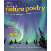 National Geographic Book of Nature Poetry  More 英文原版