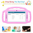 Children's Tablet Android 7.1, 7 inches, HD display, quad core, children's tablet,