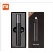 Xiaomi Youpin Mini Nose Hair Trimmer 10000rpm Powerful Nose Ear Hair Trimmer With Japan Technology
