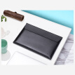 Original Xiaomi Air 13 Laptop Sleeve Bags Case 13.3 inch Notebook for Macbook Air 11 12 inch Xiaomi Mi Notebook Air 12.5 13.3""
