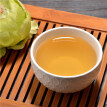 Promotion High Cost-effective 250g Ginseng Oolong Tea Fresh Natural Beauty Tea Chinese High Quality Oolong Tea