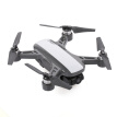 JJR/C X9 Heron Brushless GPS RC Drone 2-axis Stabilized Camera 2K 5G Wifi FPV Optical Flow Positioning Quadcopter Follow Me Altitu