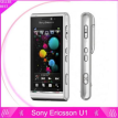 Original Sony Ericsson Satio U1 GSM 3G Mobile Phone