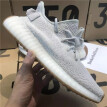 Static Butter Yeezy Sply 350 V2 Sesame Blue Tint Cream White Zebra Bred Beluga 2.0 Men Women Designer Running Shoes Sports Sneaker