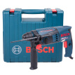 Bosch electric hammer GBH2-18E electronic speed control (0611258281)
