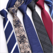 Tie cufflink and hanky hankerchief set stylish fashion mens gift party wedding#
