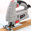 Multifunctional Jig Saw Manual Electric Saws Woodworking Power Tools for Household and Industrial Use