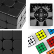 Xiaomi Mijia Giiker M3 Magnetic Cube Puzzle 3x3x3 5.65cm Speed Professional Square Magic Cube Puzzles Colorful For Man Woman Child