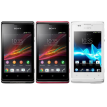 "Original Sony Xperia E C1505 GSM 3.5"" 4GB Mobile Phone"