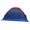 2 People Outdoor Travel Camping Tent with Bag