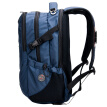 SWISSGEAR Neutral black 15 backpack,SA62009LS,Blue