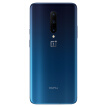 Chinese version OnePlus 7 Pro 2K+90Hz fluid screen 855 flagship 48 million super wide angle three camera 8GB + 256GB star fog blue