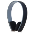 BQ - 618 Wireless Bluetooth V4.1 + EDR Headset Support Handsfree with  Intelligent Voice Navigation for Cellphones Tablet