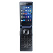 VKworld T2 4,02-дюймовый HD MTK6580-1.3GHz Android 5.1 Dual SIM Wireless AP SmartPhone