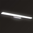 LED Wall lamp ZM1711-4006