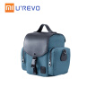 Xiaomi UREVO Camera Bag Travel  Case Backpack Business Luggage Outdoor Shoulder Rucksack Waterproof for Photographer