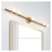 Originality Wall Lamp ZM1714-6001