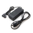 Andoer 16.8V Portable D-Tap Charger Adapter Power Supply for Sony V Mount for Panasonic Anton Li-ion Battery