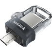 SanDisk - Unidad flash USB  16/32/64/128/256GB