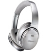 Bose QuietComfort 35 Wireless Noise Reduction Bluetooth Headphone, Silver