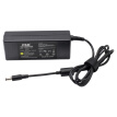 100% OEM Compatible DC19V 4.74A 90W Laptop Adapter For Toshiba Dynabook AX2 Series US