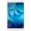 Huawei M3 8.4 inch tablet 4/32G WiFi version Silver