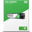 WD SSD solid state disk 120G M.2 Interface