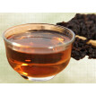 C-WL044 Chinese High Quality Oil Cut Black Oolong Tea 250g Fresh Natural Weight Loss Tea High Cost-effective Slimming Tea
