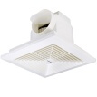 Hongyan (HONYAR) BPT15-33-A18A Ceiling Ceiling Pipe Exhaust Fan Bathroom Kitchen Silent Power Exhaust Fan