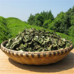 C-TS038 Chinese Natural 50g Mint Leaves Wild Mint tea Premium Cool Mint Leaves Tea Herbal Tea Reduce Fire Loss Weight