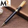 League pen, metal pen industry, neutral pen, business pen, office supplies, signature pens, gift pens,  BP-2602