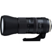 Tamron A022 SP 150-600mm F / 5-6.3 Di VC USD G2 Full-frame telephoto anti-shake 150600 Cannon bird shooting Animal / Aircraft / Railway / Racing (Nikon bayonet lens)