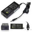 100% OEM Compatible DC20V 3.25A 65W Laptop Adapter For Lenovo IdeaPad S10e Series MSI Wind Hybrid Series US