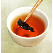 C-WL059 Chinese High Quality Carbon Specaily TiKuanYin Oolong Tea 250g Fresh Natural High Cost-effective Tieguanyin Tea