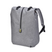 Рюкзак Xiaomi (Mi) 90 Points Outdoor Leisure Backpack