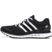 Adidas ADIDAS 2016 Winter Neutral Running Series falcon elite 3 atr u running shoes BA8477 44 yards